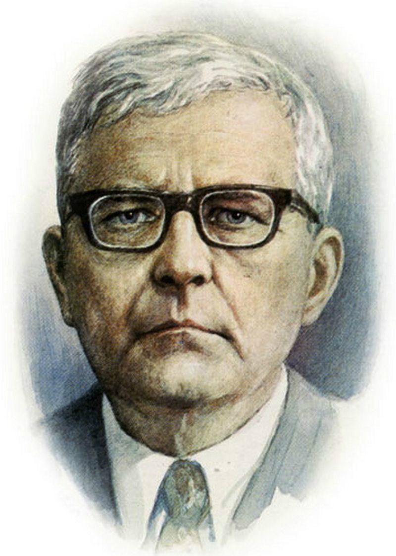 Картинка дмитрий шостакович