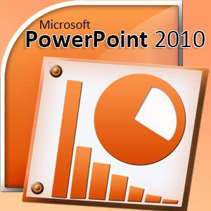 Применение художественных эффектов для изображений и фотографий в презентации   Microsoft PowerPoint 2010